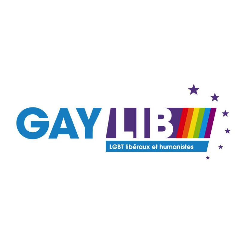 gaylib-logo
