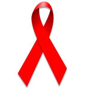 Journée mondiale de lutte contre le Sida :