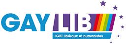 LGBT Libéraux et humanistes