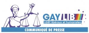 TR: Déportation d'homosexuels en Tchétchénie : une honte pour les dirigeants internationaux