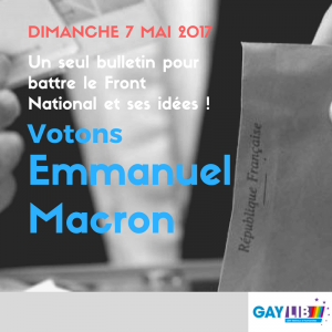 GayLib_Election2017_Macron_FN